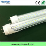 CE RoHS High Brightness T8 LED Tube Light
