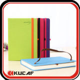 Buy Notebook From China Manufacturer