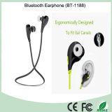 Mini Wireless Bluetooth 4.0 for iPhone 6 Earpods (BT-1188)