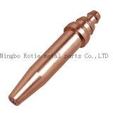Model Anme British Cutting Orifice 0.8-3.2 Nozzle