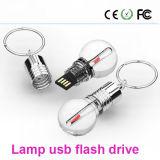 Lamp Bulb Design USB Flash Drive (DP)