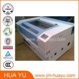 Sheet Metal Frame Cabinet for Network Server