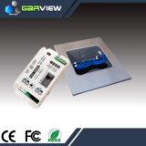 Hospital Foot Sensor for Stanley Automatic Door (GV619s)