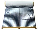 300liter Non Pressurized Galvanized Steel Solar Water Heater