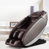 Wholesale High Quality Comfortable Unique Design Massage Chair RT7700