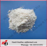 99% Purity Steroid Powder ND Decanoate for Bodybuilding
