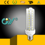 GS Standard Glass LED Corn Light with 23W