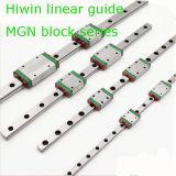 Motorized Linear Guide Rail (HG series)