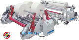 Fr-Hdb Three-Motor Paper Slitting Machine/ High Quality Slitter Rewinder for Paper