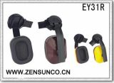 Earmuff Hearing Protection Acoustic Noise Reduction (EY31R)