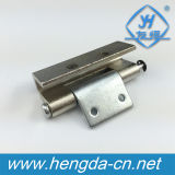 Zinc Alloy Pipe Hinge Distribution Box Concealed Hinges