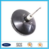 Punching Auto Part Vacuum Booster Cover