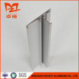 Industrial Aluminum Frame for Air Conditioner