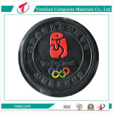 Rubber Gasket Round Manhole Cover