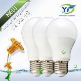 480lm 640lm 800lm 960lm E27 LED Bulb Sets