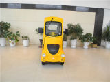 Battery Car, Electric Auto, Electric Automobile, Electric Scooter