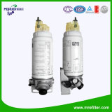 China Filter Factory Fuel Filter in Daf Engines (PL420)