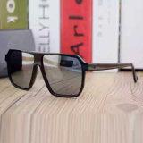 Brand Fashion Hand Made Acetate Man Sunglasses