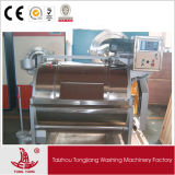 (washer extractor dryer etc.) 10kg to 300kg Laundry Washing Machine and Dryer