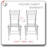 Good Durability Clear Appearance Garden Furniture (RT-78)