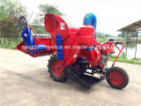 China Best Quality Mini Combine Harvester Hot Selling in India