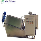Water Treatment Equipment From China