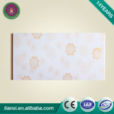 High Quality Popular Decorative WPC Wall Boards