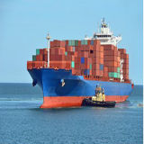 Biggest Shipping Forwarder in China for Atreco, America