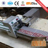 2017 Hot Sale Meat String Machine