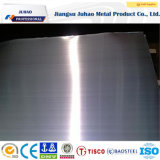 China Supplier Price Ss 304 304L Stainless Steel Sheet Plate