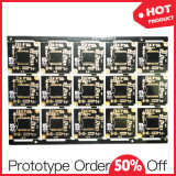6 PCB Layer Manufacturing with Excellent Quality Control