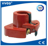 Auto Distributor Rotor Use for VW 026905225 035905225