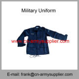 F1 Uniform-F2 Uniform-Fatigue Uniform-Working Uniform-French Military Uniform