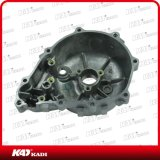 China Xr150L Left Crankcase Cover Assembly Motorcycle Parts