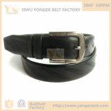 Good Quality Mens Belts PU Leather Belt Men Accessories