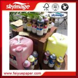 Inktec Sublinova Advanced Dye Sublimation Ink 1L for Sublimation Printing