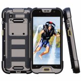 Rugged Waterproof Smart Phone Andorid 2G+16G