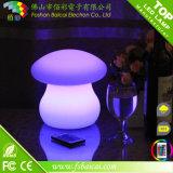 LED Mushroom Decoration Light