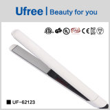 Ufree Hair Straightener Ceramic Flat Iron with LED