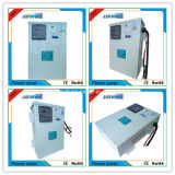 Factory Supply Industrial 3 Phase Intelligent Power Saver