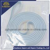 SMT YAMAHA Spare Parts Kgs-M9129-50X Belt