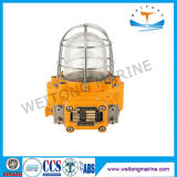 Durable Corrosion Resistant Marine Incandescent Explosion-Proof Light Cfd2