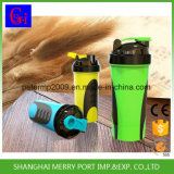Good Quality Competitive Price Work Water Bottle