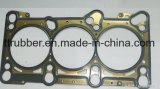 New Energy Auto Engine Cylinder Cover Sealing