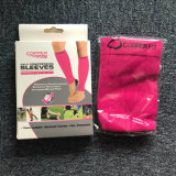 Copper Fit Calf Compression Sleeves
