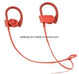 Professional Sport Stereo Wireless Headphone Bluetooth Cheap Earphones