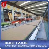China Manufacturing for Gypsum Board Line