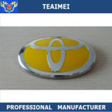 Wholesale Car Logo ABS Plastic Badg Emblem