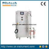 Shanghai Yacheng Yc-018 Lab Mini Spray Dryer