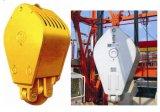 Yc225 Travelling Block for Land Drilling Rig API 8c